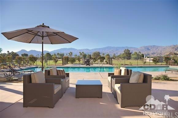 Closed | 2012 Via San Martino  Palm Desert, CA 92260 23