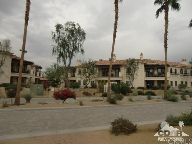 Closed | 2012 Via San Martino  Palm Desert, CA 92260 30