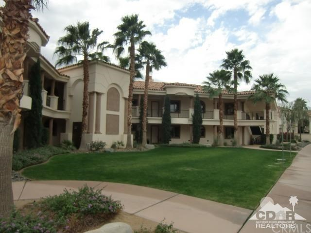 Closed | 2012 Via San Martino  Palm Desert, CA 92260 33