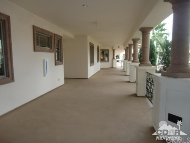 Closed | 2012 Via San Martino  Palm Desert, CA 92260 35