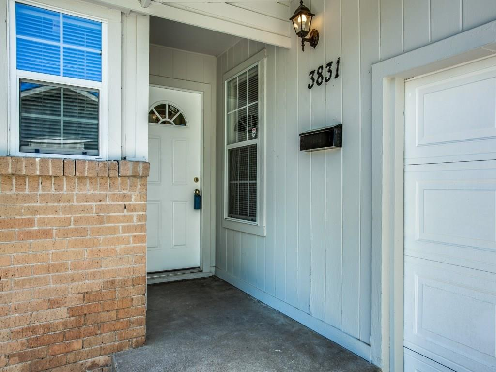 Sold Property | 3831 Summitt Ridge Drive Dallas, Texas 75216 2