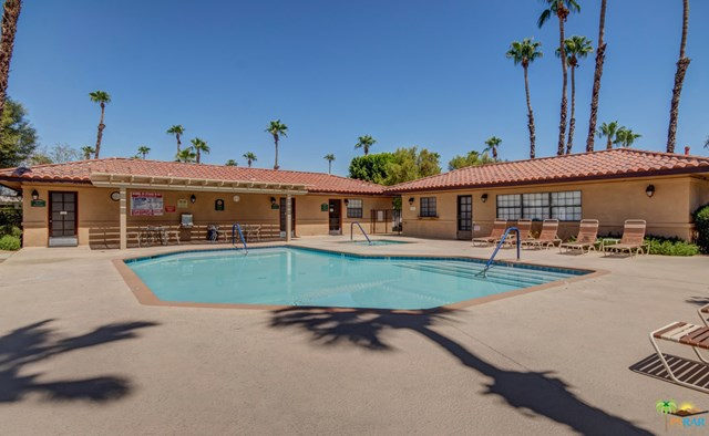 Closed | 69801 Ramon Road #368 Cathedral City, CA 92234 0