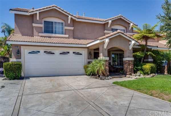 Active Under Contract   6546 Veneto Place Rancho Cucamonga, CA 91701 1