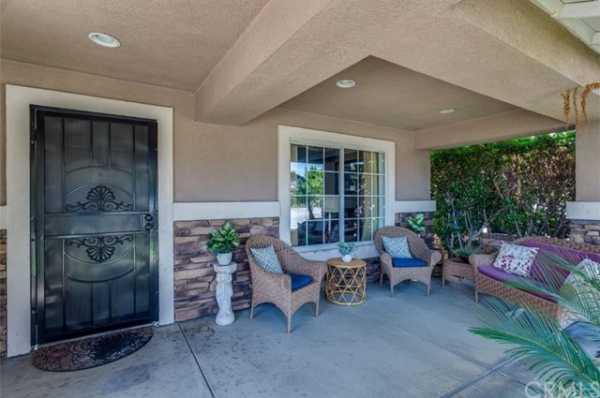 Active Under Contract   6546 Veneto Place Rancho Cucamonga, CA 91701 2