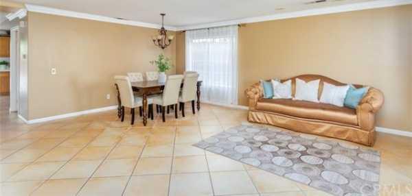 Active Under Contract   6546 Veneto Place Rancho Cucamonga, CA 91701 4