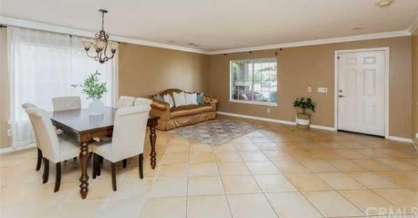 Active Under Contract   6546 Veneto Place Rancho Cucamonga, CA 91701 7
