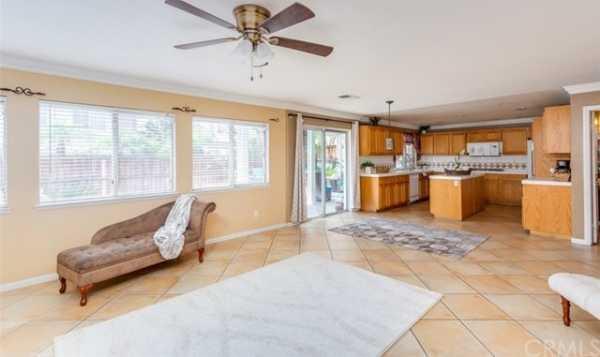Active Under Contract   6546 Veneto Place Rancho Cucamonga, CA 91701 12