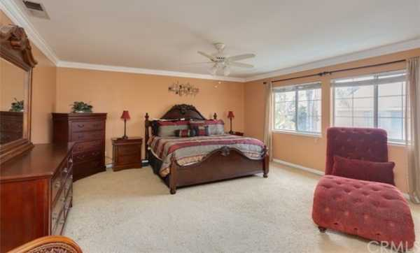 Active Under Contract   6546 Veneto Place Rancho Cucamonga, CA 91701 20
