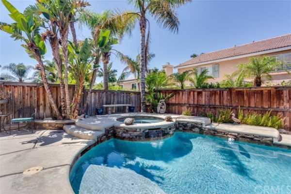 Active Under Contract   6546 Veneto Place Rancho Cucamonga, CA 91701 37