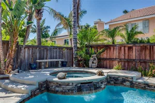 Active Under Contract   6546 Veneto Place Rancho Cucamonga, CA 91701 38