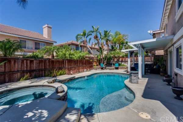 Active Under Contract   6546 Veneto Place Rancho Cucamonga, CA 91701 39