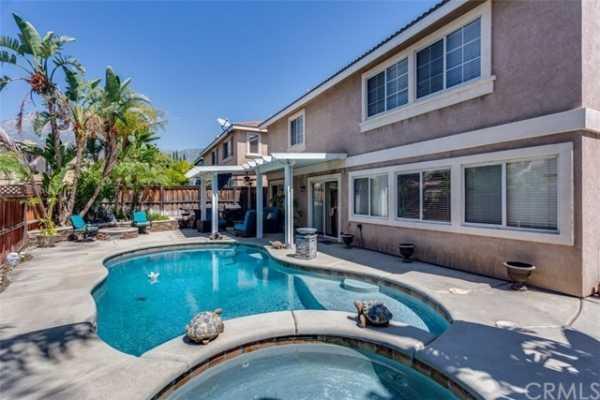 Active Under Contract   6546 Veneto Place Rancho Cucamonga, CA 91701 40