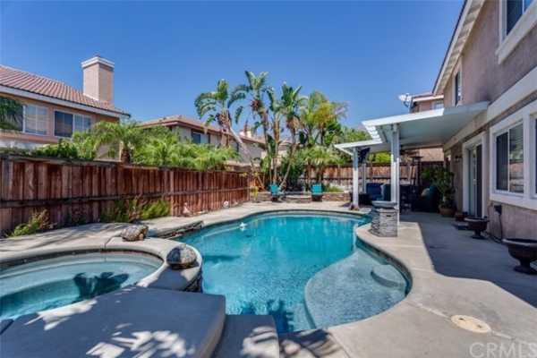 Active Under Contract   6546 Veneto Place Rancho Cucamonga, CA 91701 41