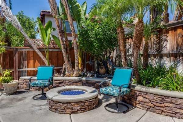 Active Under Contract   6546 Veneto Place Rancho Cucamonga, CA 91701 42