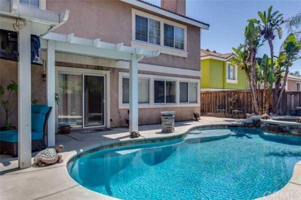 Active Under Contract   6546 Veneto Place Rancho Cucamonga, CA 91701 43