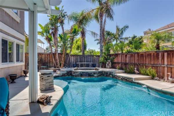 Active Under Contract   6546 Veneto Place Rancho Cucamonga, CA 91701 45