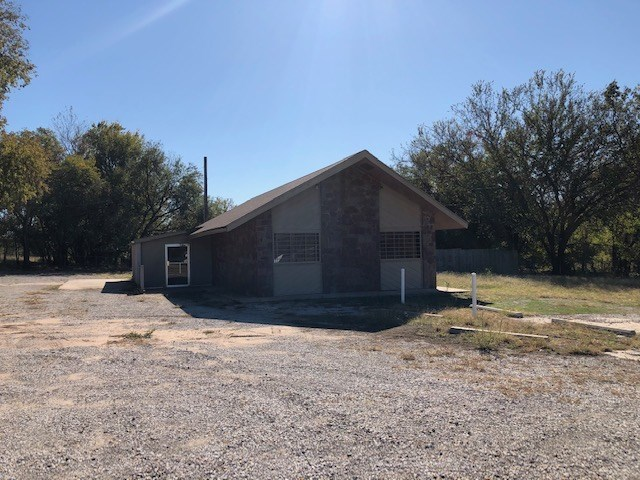 Sold Intraoffice W/MLS | 65029 HWY 60  Ponca City, OK 74604 0