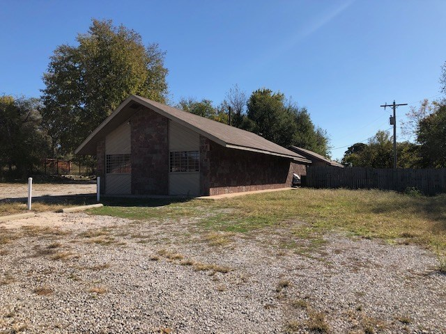 Sold Intraoffice W/MLS | 65029 HWY 60  Ponca City, OK 74604 1