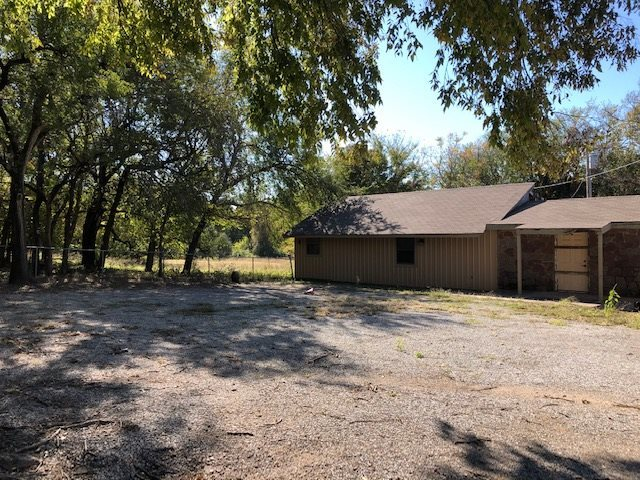 Sold Intraoffice W/MLS | 65029 HWY 60  Ponca City, OK 74604 2