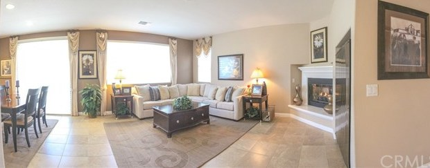Active | 13912 Westwood Way Rancho Cucamonga, CA 91739 3