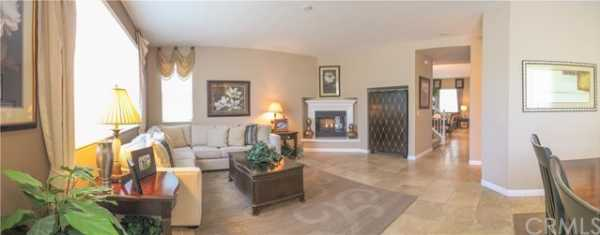 Active | 13912 Westwood Way Rancho Cucamonga, CA 91739 4