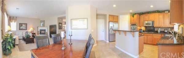 Active | 13912 Westwood Way Rancho Cucamonga, CA 91739 6