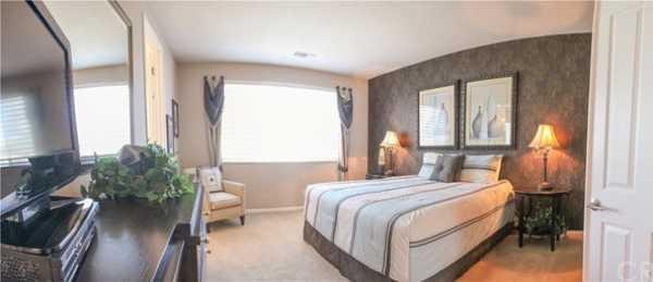 Active | 13912 Westwood Way Rancho Cucamonga, CA 91739 9