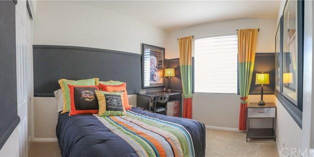 Active | 13912 Westwood Way Rancho Cucamonga, CA 91739 12