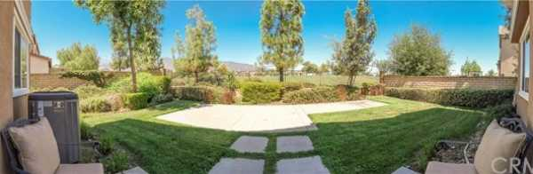 Active | 13912 Westwood Way Rancho Cucamonga, CA 91739 18