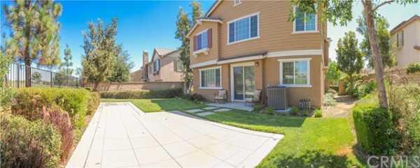 Active | 13912 Westwood Way Rancho Cucamonga, CA 91739 19