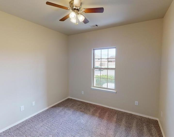 Off Market | 26483 Gallo Drive Claremore, Oklahoma 74019 20