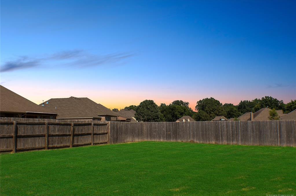 Off Market | 26483 Gallo Drive Claremore, Oklahoma 74019 25