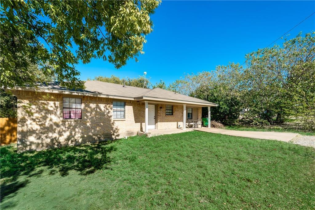 Sold Property   305 W Elm Street Howe, Texas 75459 0