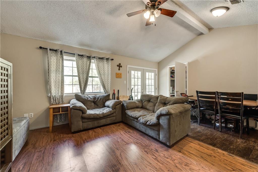 Sold Property   305 W Elm Street Howe, Texas 75459 10