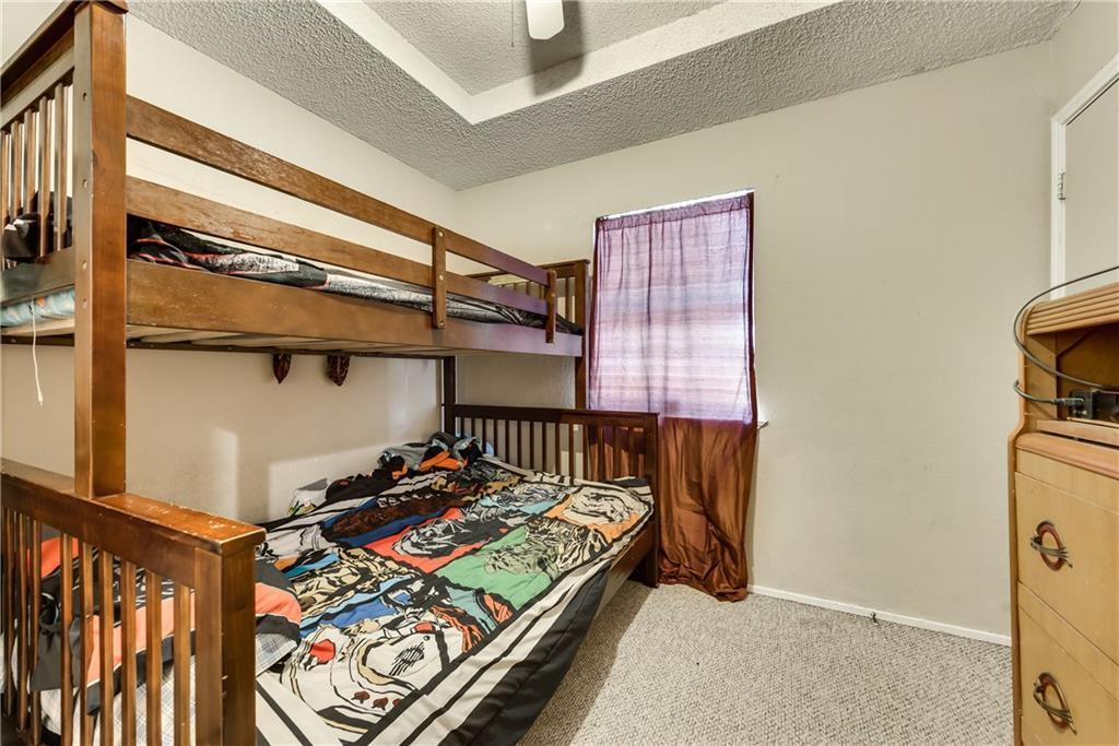 Sold Property   305 W Elm Street Howe, Texas 75459 12