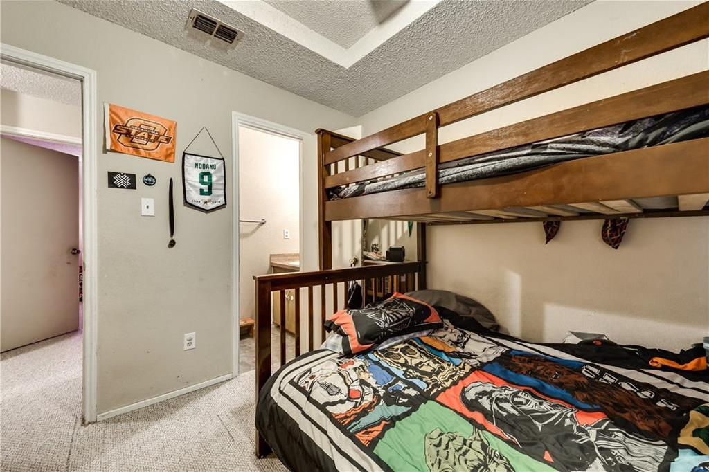 Sold Property   305 W Elm Street Howe, Texas 75459 13