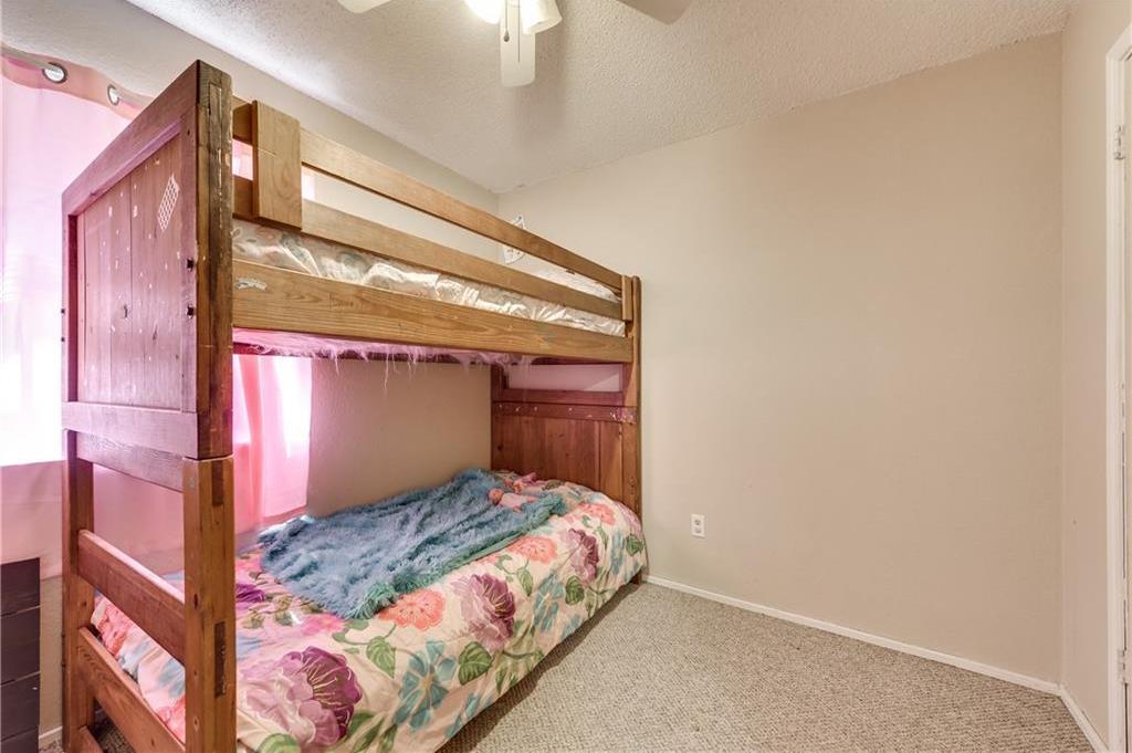 Sold Property   305 W Elm Street Howe, Texas 75459 15