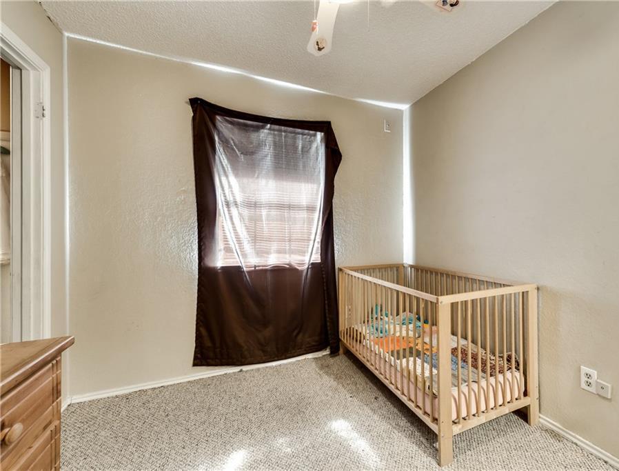 Sold Property   305 W Elm Street Howe, Texas 75459 17