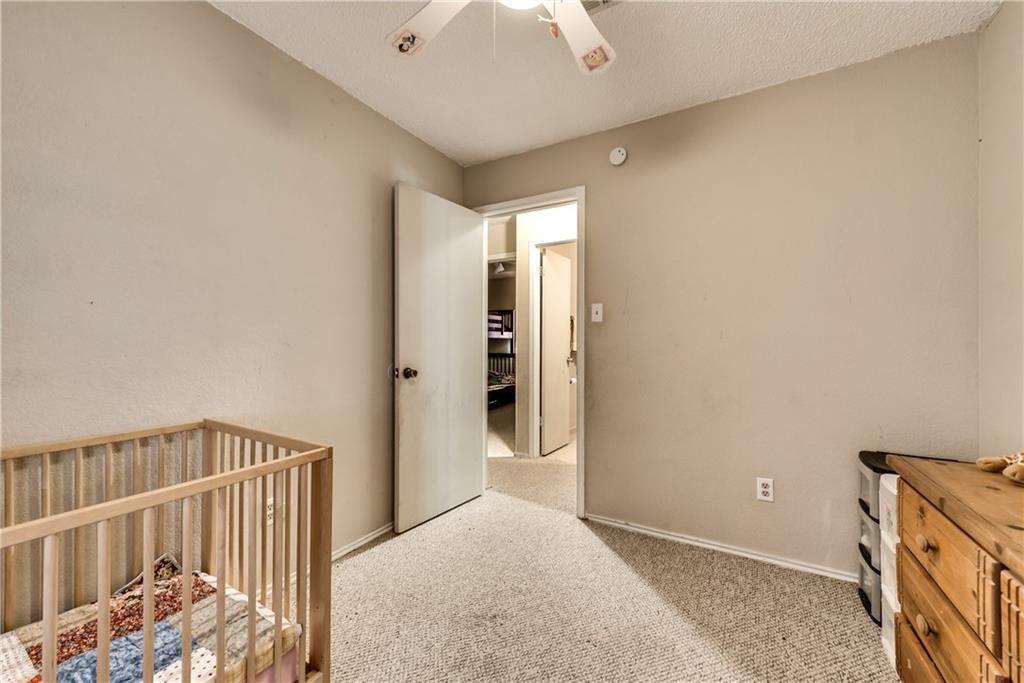 Sold Property   305 W Elm Street Howe, Texas 75459 18