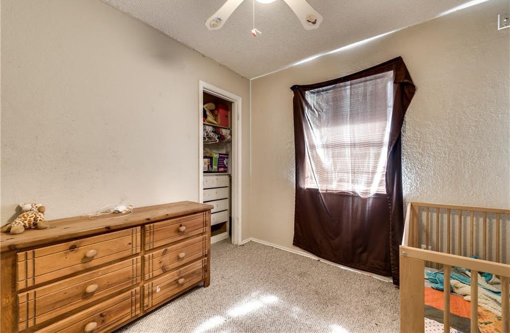 Sold Property   305 W Elm Street Howe, Texas 75459 19