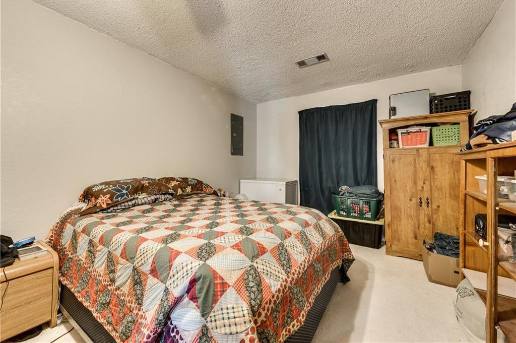 Sold Property   305 W Elm Street Howe, Texas 75459 21