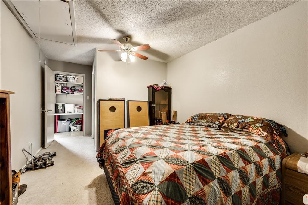 Sold Property   305 W Elm Street Howe, Texas 75459 22