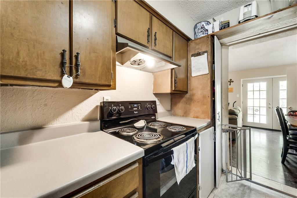 Sold Property   305 W Elm Street Howe, Texas 75459 6