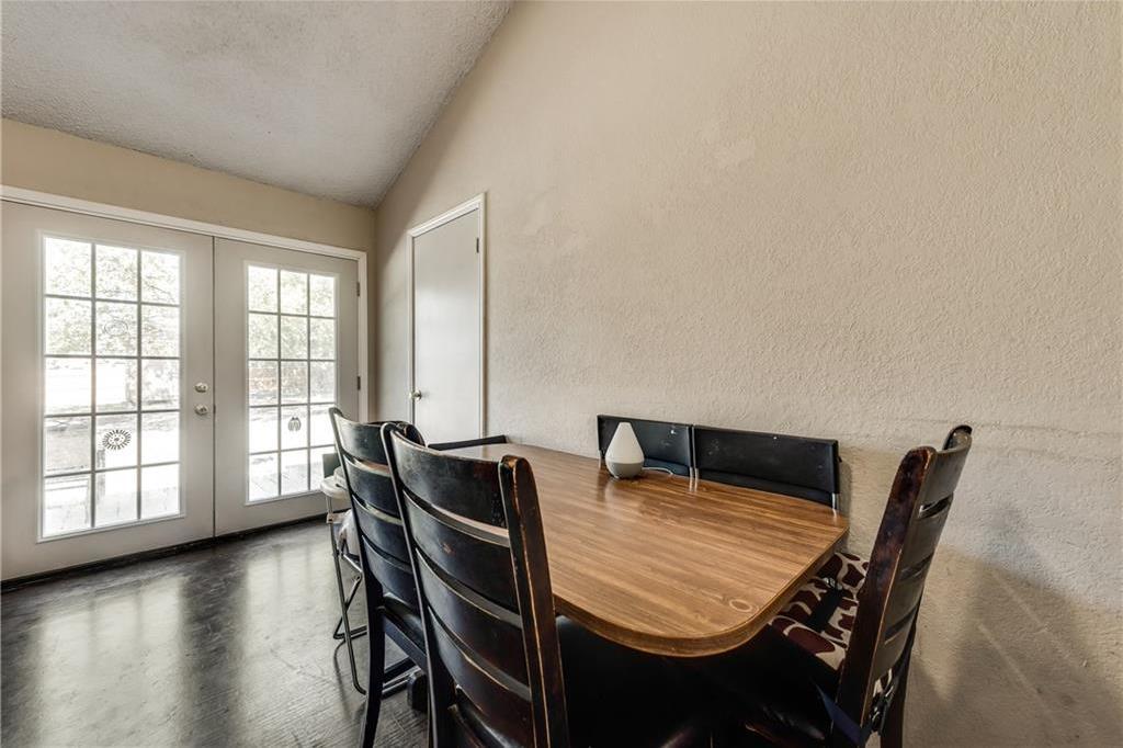 Sold Property   305 W Elm Street Howe, Texas 75459 7