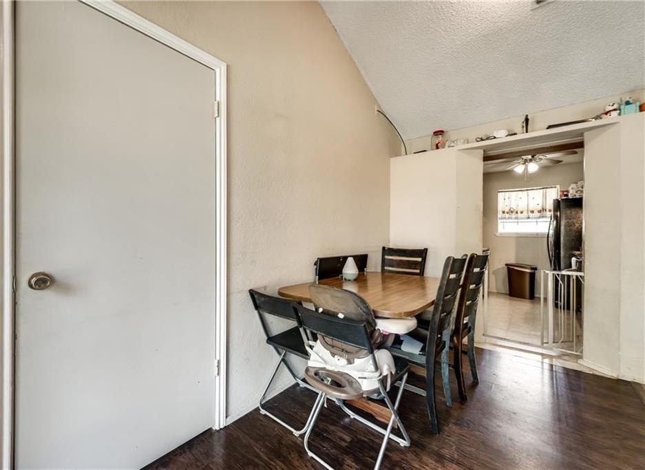 Sold Property   305 W Elm Street Howe, Texas 75459 8