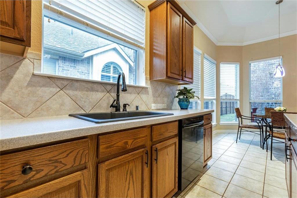 Sold Property | 3651 Jefferson Drive Frisco, Texas 75034 9