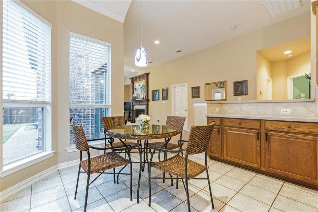 Sold Property | 3651 Jefferson Drive Frisco, Texas 75034 11