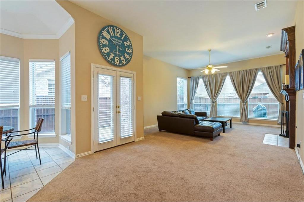 Sold Property | 3651 Jefferson Drive Frisco, Texas 75034 12