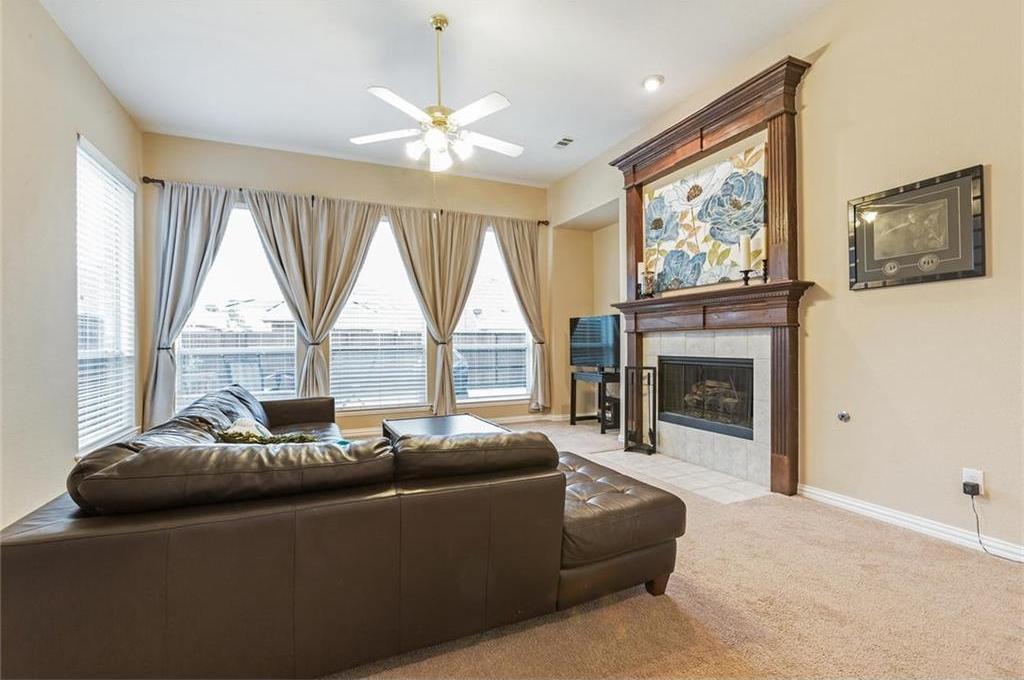 Sold Property | 3651 Jefferson Drive Frisco, Texas 75034 13