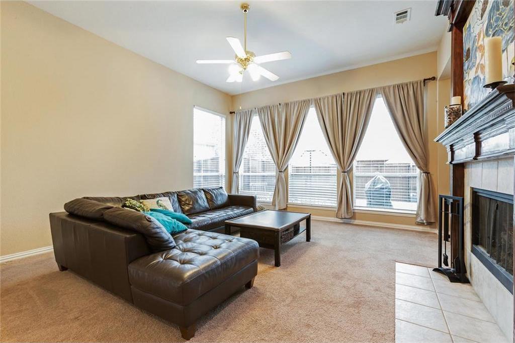 Sold Property | 3651 Jefferson Drive Frisco, Texas 75034 14